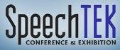 SpeechTEK.com.jpg