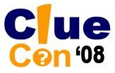 cluecon08logo-1.jpg