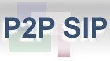 p2psip.jpg